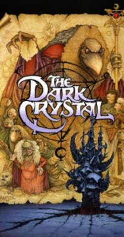 darkcrystal-157x300.jpg