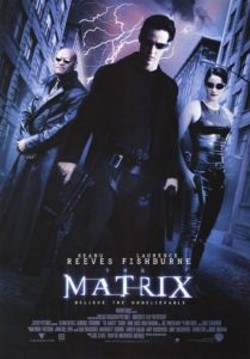 matrix-209x300.jpg