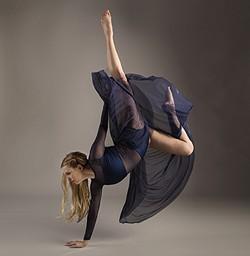 e508e131_trillium_dance_encore_web.jpg