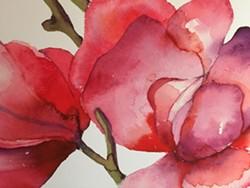 bb849d54_water_color_magnolias_800x600_.jpg