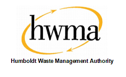 634bfb6f_hwma_logo.png