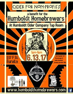 2c6cdea6_6.13_humboldt_homebrewers_cider_for_non_profits_event.jpg