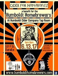 2c6cdea6_6.13_humboldt_homebrewers_cider_for_non_profits_event.jpg