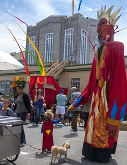 c9ed8218_playhouse_arts_creamery_festival_with_giant_puppet.jpg