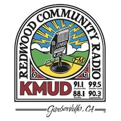 63f4966b_kmud_logo2012_250x250.jpg
