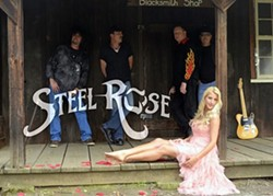 83dc1c46_steel_rose_band.jpg