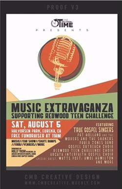 30901991_music_extravaganza_poster.jpg