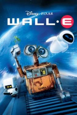 wall-e_-_poster-200x300.jpg