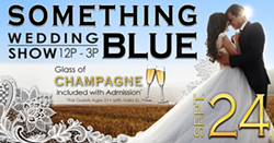 922b16d6_wedding_somethingblue_facebook_1200x628.png