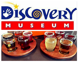 e2492f29_8.8.17_redwood_discovery_museum_cider_for_nonprofits_image.png