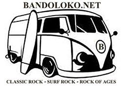 bd79d293_bandobus_sticker.jpg