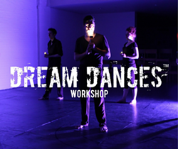 c7b08035_dream_dances_fb_post-tmworkshop.png