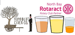 e11fc3fa_8.22.17_cfnp_north_bay_rotaract_image_1.png