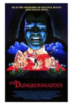 dungeonmaster-207x300.jpg