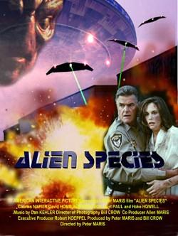 alienspecies.jpg
