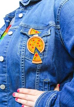 38f8c3ff_pizza.jpg