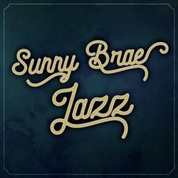 0a393a0f_sunny_brae_jazz.jpg