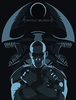 54c4b6264547eb5cd10ad9a15f19e6d7--the-chronicles-of-riddick-sci-fi-films.jpg