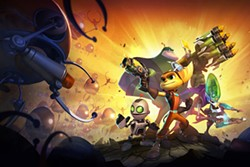 ratchet-and-clank-all-4-one-key-art.jpg