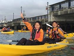 8bc99673_paddle-cip_kayaking-web.jpg