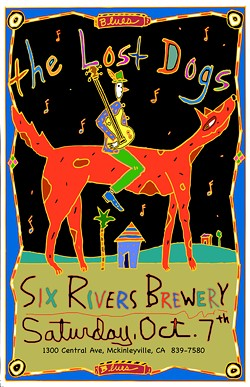 dfb41dc2_six_rivers_october_7th_facebook.jpg