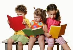 kidsreading2.jpg