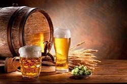 85e7b8ac_beer_brewing_web.jpg