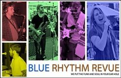 01ea4b80_blue_rhythm_review.jpg