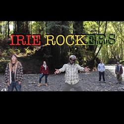 79aed6ae_irie_rockers.jpg
