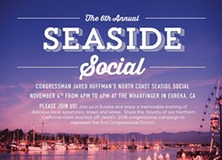 ec24613d_seaside_card_front_17.jpeg
