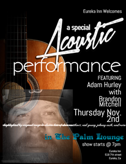 b16b810a_2017-10-27_12_15_10-copy_of_acoustic_night_flyer_postermywall.png