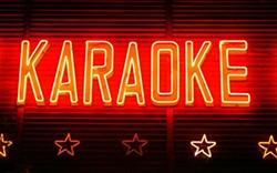 70ec3fd7_karaoke.jpg