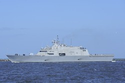 72b53b38_uss_milwaukee_lcs-5_off_naval_station_mayport_in_february_2016.jpg