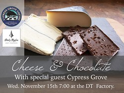 dick_taylor_craft_cheese_event.jpg