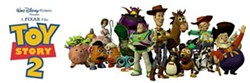 toystory2-poster.jpg