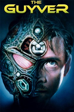 the-guyver-images-87e18ae2-669b-411c-98fb-e8b574c1218.jpg
