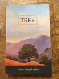 329ae09e_tree_cover.jpg