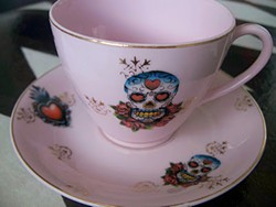 4413ac70_teacup2_death_cafe.jpg