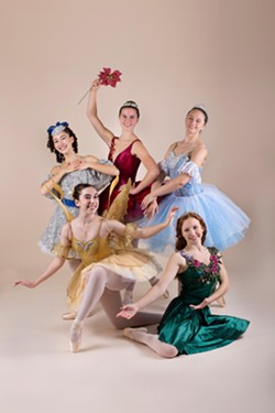 1b72ffa2_group_dancers.jpg