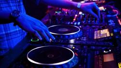 38e6c68a_dj_music.jpg