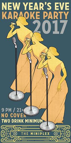 d7e12362_nye-karaoke.png