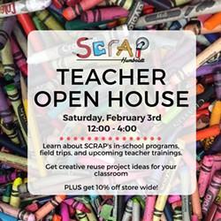 09a09af8_teacher_open_house.jpg
