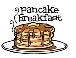 f2e3353e_pancakes.jpg