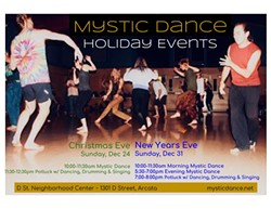 56697044_mystic_dance_holiday_flyer_2017.jpg