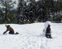 c5cb3d8a_snow_skiing3_022016_web_1_.jpg