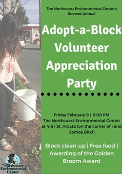 ef2d63d2_2018_volunteerparty_flyer.jpg