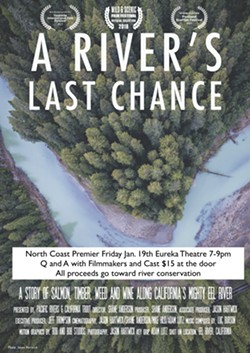 poster_a_river_s_last_chance_caltrout_5_1_2107.jpg