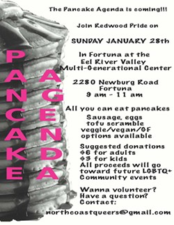 f4335166_pancakes_jan_poster.jpg