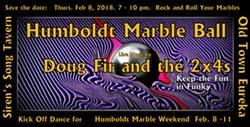 01a9e022_marblemaker_sball.jpg