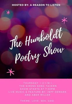 f9c85ae3_humboldt_poetry_show_feb_2018.jpg